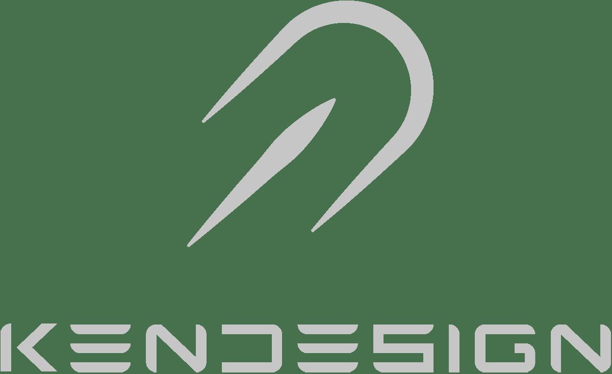 kendesign logo Werbeagentur Kassel Webdesign Grafikdesign, Logodesign, Programmierung